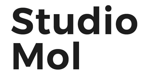 Studio Mol